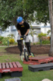 corro%20unicycling%202.jpg