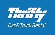 Thrifty Logos_NEW_Car and Rental Portrai