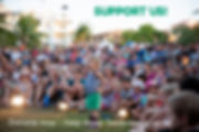 community-village-crowd-watcher-356_edit