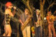 Barry BrownGetDown CDUMusicStage