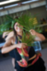 2015_Dance_(LeadupPromo)_Sunameke 01.JPG