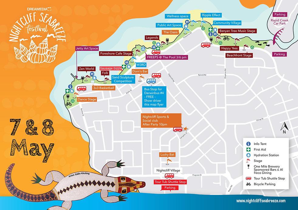 Seabreeze Map2.jpg