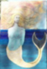 Pre2010_mermaid.jpg