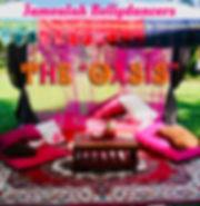 The Oasis 2018.jpg