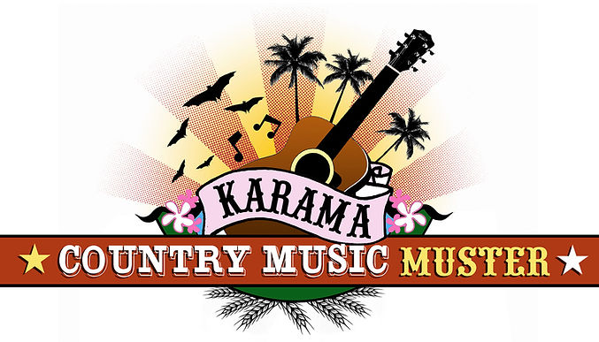 facebook KARAMA CMM (1).jpg