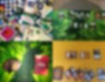 GrooveyGames04.jpg