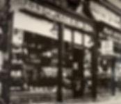 Mauerer Geschäft von 1873