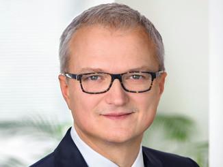 Ricardo-Josè Vybiral
