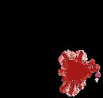 Oma Logo3 (1).png