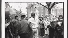 Protests-41_01md copy.jpg