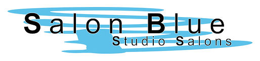 Salon-Blue-Studio-Salons-LOGO-large.jpg