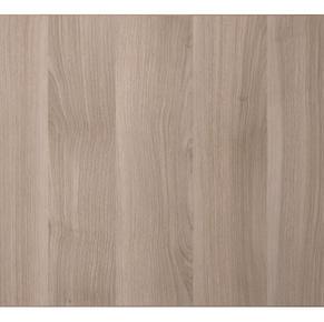 Light wood grain smooth door