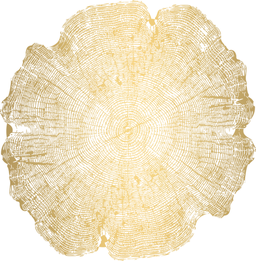 tree-ring-art-gold.png