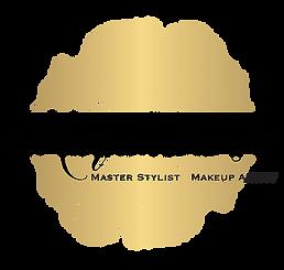 Maranda-Logo-large (1).png