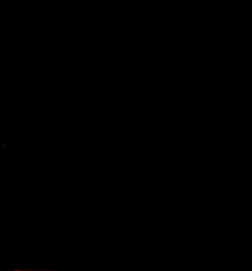 SB-%252520PG%2525201105%252520Floorplan_