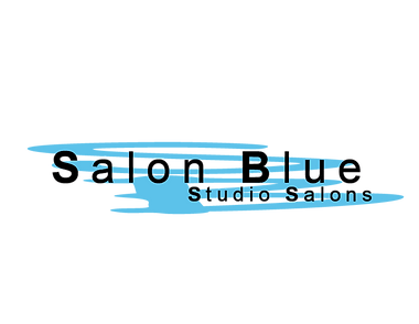 Salon-Blue-Studio-Salons-Suites ALL Edit