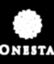 logo onesta.png