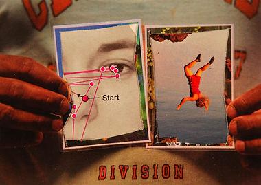 Division_rd72.jpg