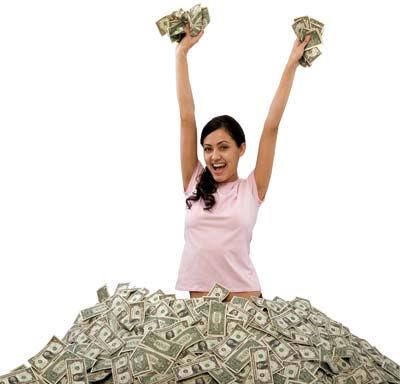 girl-in-money.jpg