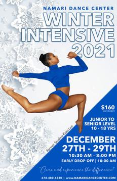 Winter Intensive 2021.jpg