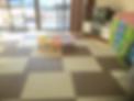 室内1.png