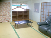 室内3.png