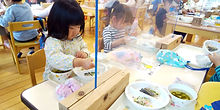 寿敬心保育園給食1.jpg