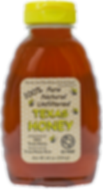 16 oz honey.png