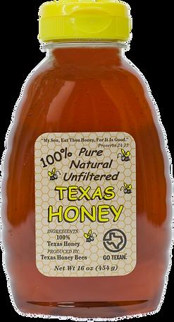 16 oz honey.png