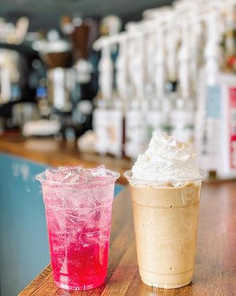 coffee lotus.jpg