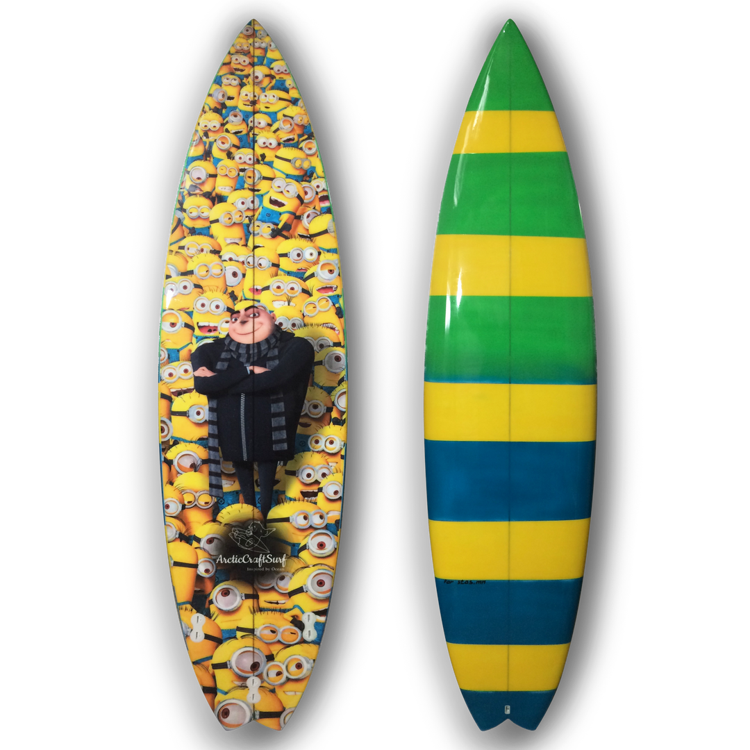 surfboard-minyoni-arcticcraftsurf.png