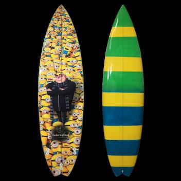 surfboard-minyoni-arcticcraftsurf.png