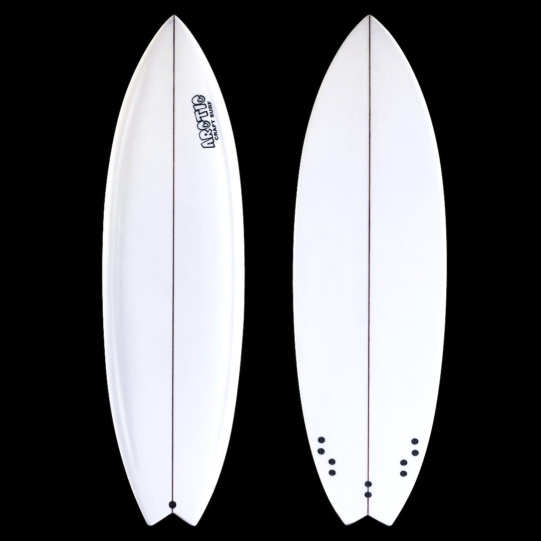 surfboard-doubletail-arcticcraftsurf_edi