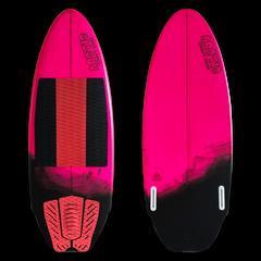 wakesurf-hawaii-pink.png
