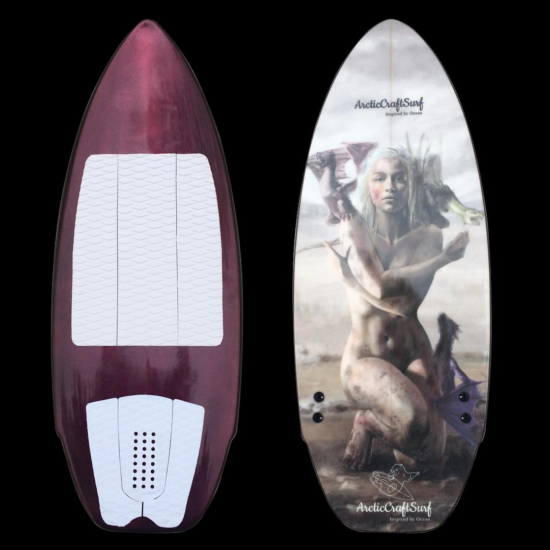 wakesurf-hawaii-game-of-tron.png