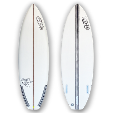 southshore-surfboard-arcticcraftsurf.png