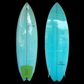 twinfin-surfbord-arcticcraftsurf.png