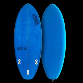 softboard-flipper-blue.png