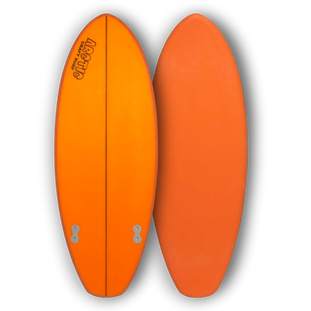 softboard-flipper-orange.png