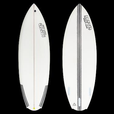 rocket-surfboard-arcticcraftsurf.png