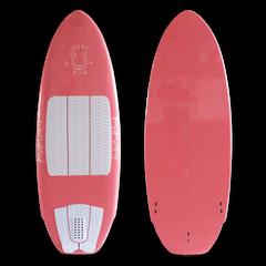 wakesurf-hawaii-pink2.png
