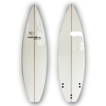 surfboard-south-shore-arctic.png