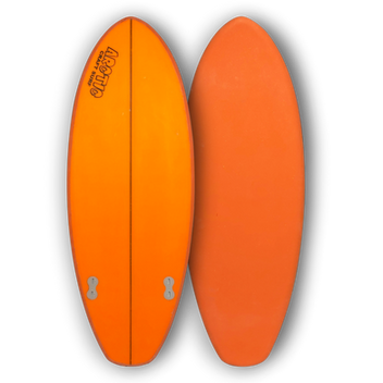 softboard-flipper-orange.png