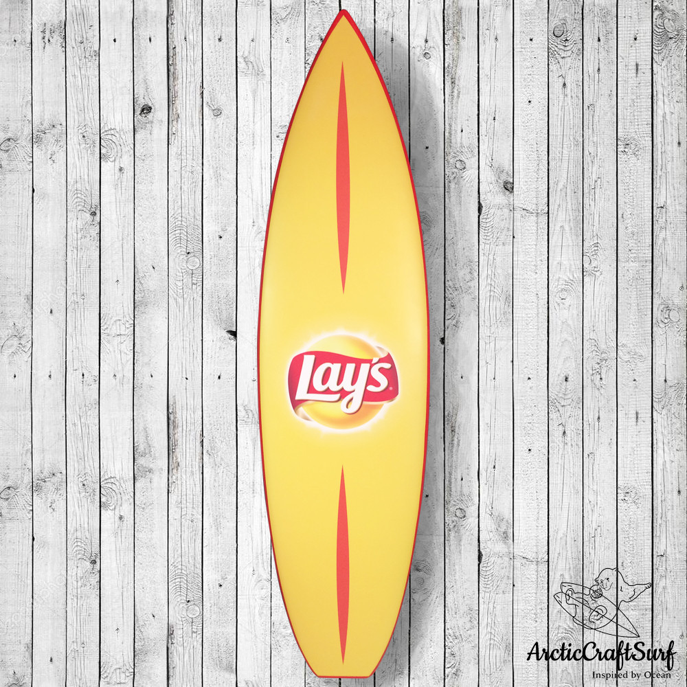 серфборд-для-интерьера-Lays-1000.jpg