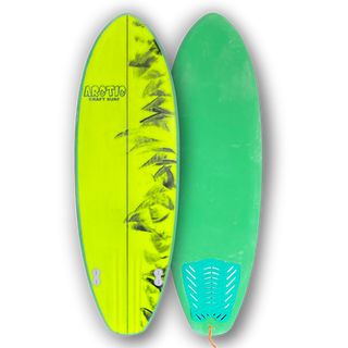 softboard-arcticcraftsurf-yellow.png