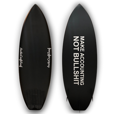 surfboard-citywave-classic.png