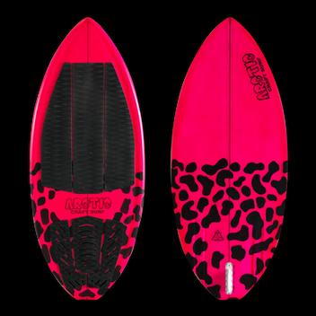 skim-arcticcraftsurf.png