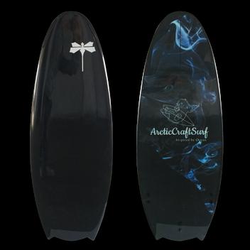 wakesurf-buterfly-arcticcraftsurf.png