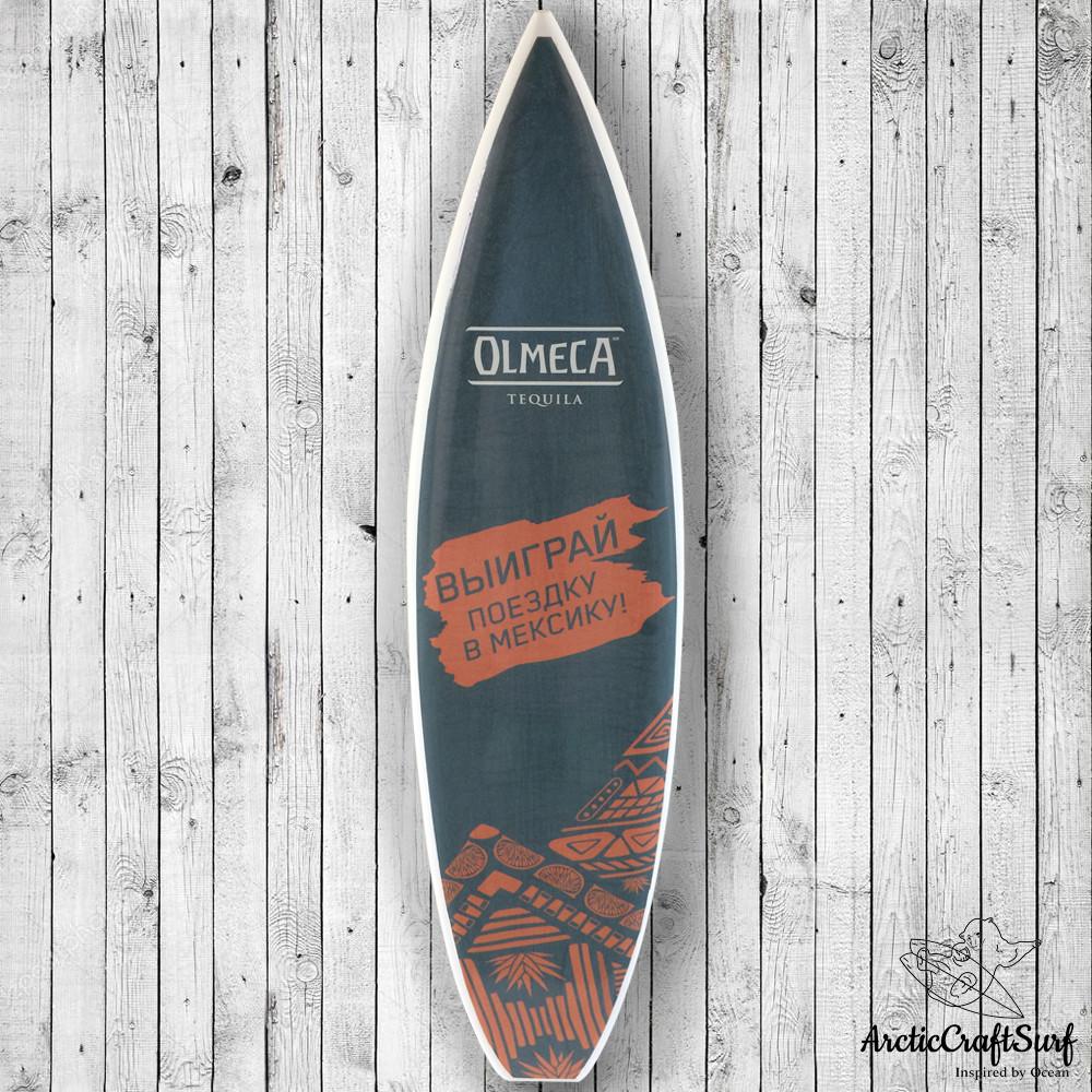 серфборд-для-интерьера-Olmeca-teqila-1000.jpg