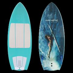 wakesurf-crazyrocket-tifany.png